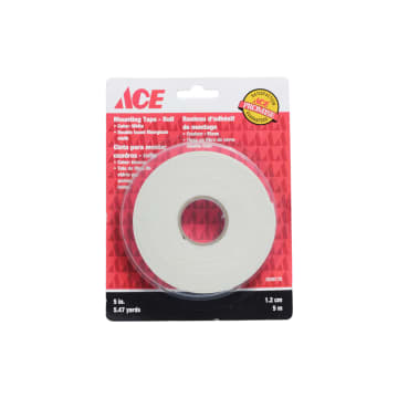 ACE MOUNTING TAPE 1.2X500 CM_1