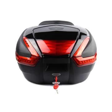 BOX MOTOR DENGAN LAMPU LED 38 L E-62_3
