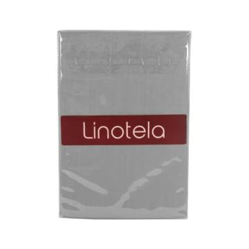 LINOTELA SARUNG GULING 24X102CM - ABU ABU_2