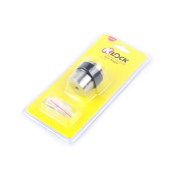 K-LOCK PENAHAN PINTU SUS 304_2