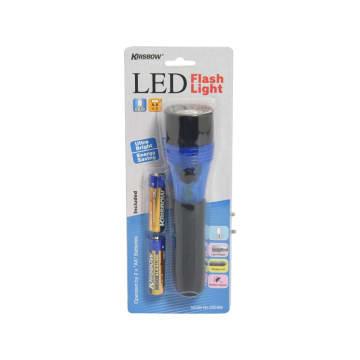 KRISBOW CREE LAMPU SENTER LED_1