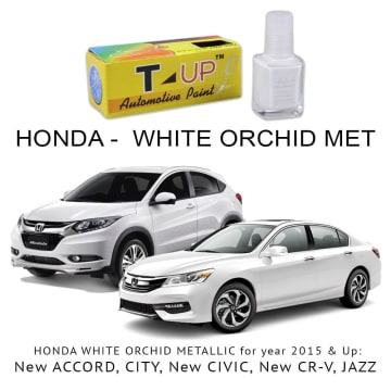 T-UP CAT OLES PENGHILANG GORESAN HONDA - WHITE ORCHID_3