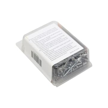 PAKU KELING 3/32 X 1/4 100 PCS_3