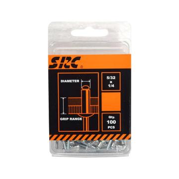 PAKU RIVET 5/32X1/4 INCI 100 PCS_1