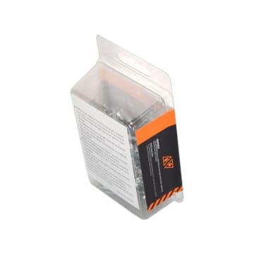 PAKU RIVET 5/32X1/4 INCI 100 PCS_2