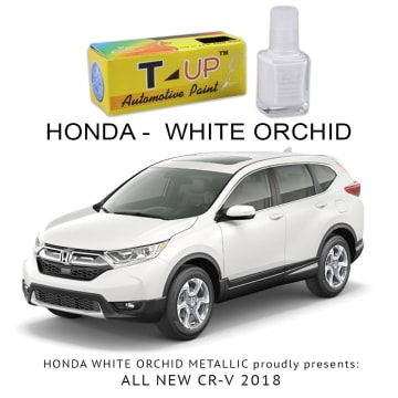 T-UP CAT OLES PENGHILANG GORESAN HONDA - WHITE ORCHID_6