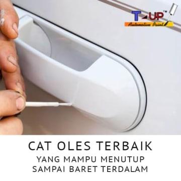 T-UP CAT OLES PENGHILANG GORESAN DAIHATSU - ICY WHITE_6