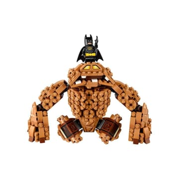 LEGO CLAYFACE SPLAT ATTACK 70904_3