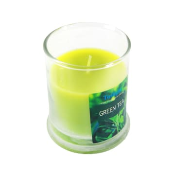 TWILIGHT GREEN TEA LILIN AROMATERAPI_2