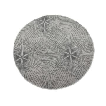 KARPET PLATINUM BUNDAR 511 100 CM_1