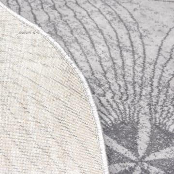 KARPET PLATINUM BUNDAR 511 100 CM_3