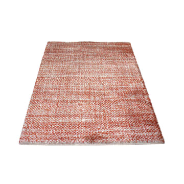 KARPET FLAIR 6349 120X170 CM - MERAH_1