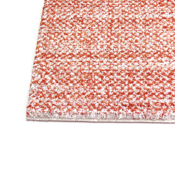 KARPET FLAIR 6349 120X170 CM - MERAH_3