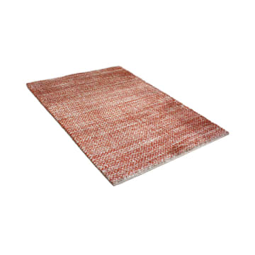 KARPET FLAIR 6349 120X170 CM - MERAH_2