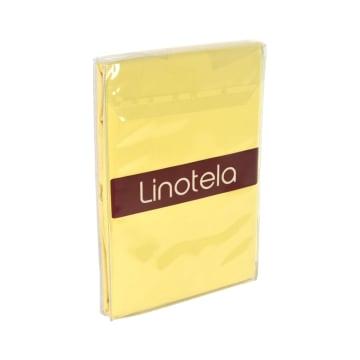 LINOTELA SARUNG GULING 24X102 CM - KUNING_2