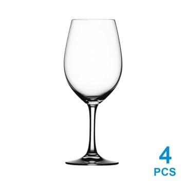 LIBBEY CABERNET SET GELAS WINE 4 PCS_1