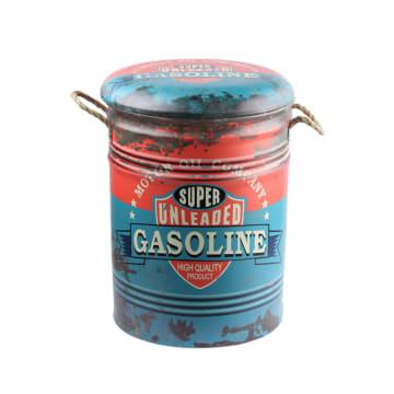 BANGKU SERBAGUNA GAS & OIL 34X34X45 CM_1