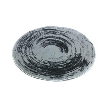 KARPET PLATINUM 1623 100 CM_1