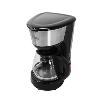 KRIS COFFEE MAKER CM1032 - HITAM_1