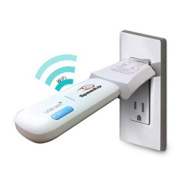 SPEEDUP USB MIFI UM31_2