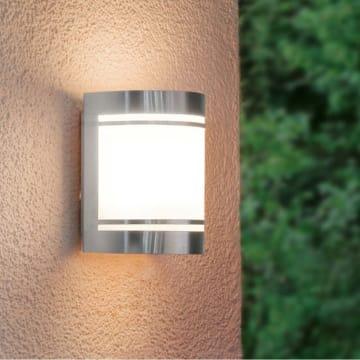 EGLO CERNO LAMPU DINDING_2