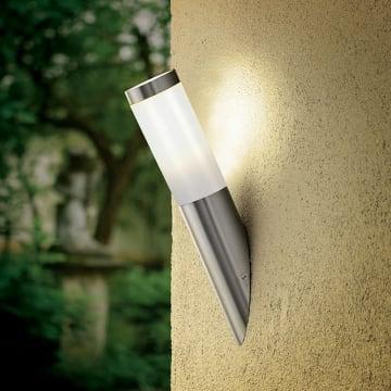 EGLO HELSINKI LAMPU DINDING_2