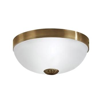 EGLO IMPERIAL LAMPU LANGIT-LANGIT_1