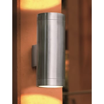EGLO ASCOLI LAMPU DINDING 2X60 WATT_3
