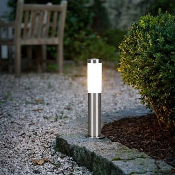 EGLO HELSINKI LAMPU TAMAN 43 CM_2