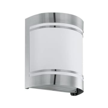 EGLO CERNO LAMPU DINDING_1