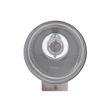 EGLO ASCOLI LAMPU DINDING 2X60 WATT_2