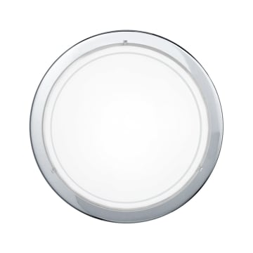 EGLO PLANET 1 LAMPU LANGIT-LANGIT - KHROM_1