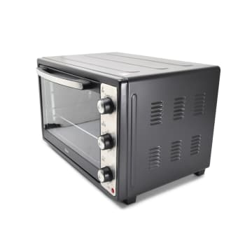 KRIS OVEN TOASTER 48 LTR 1500 W - HITAM_2