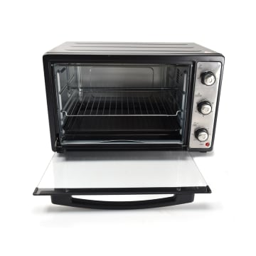 KRIS OVEN TOASTER 48 LTR 1500 W - HITAM_3