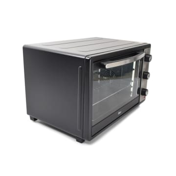 KRIS OVEN TOASTER 48 LTR 1500 W - HITAM_1