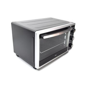 KRIS OVEN TOASTER 26 LTR 1200 W - HITAM_1
