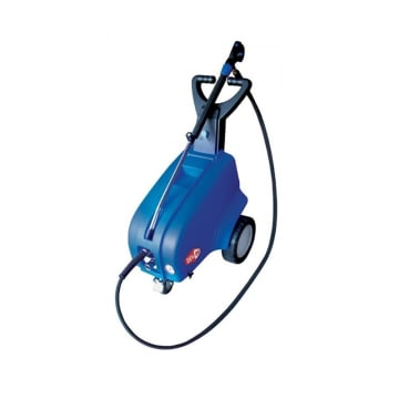NILFISK HIGH PRESSURE CLEANER C110E_1