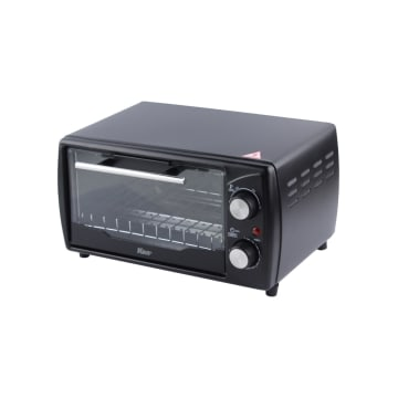 KRIS OVEN TOASTER 10 LTR 350W - HITAM_2