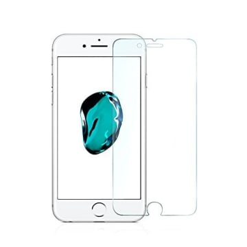 ANKER TEMPERED GLASS APPLE IPHONE 7_1