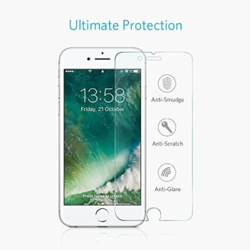 ANKER TEMPERED GLASS APPLE IPHONE 7_2