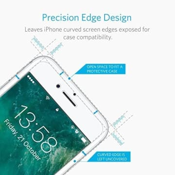 ANKER TEMPERED GLASS APPLE IPHONE 7_3