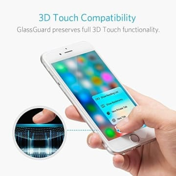 ANKER TEMPERED GLASS APPLE IPHONE 7_4