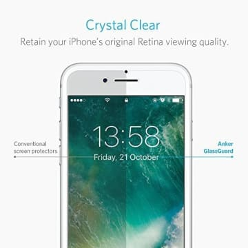 ANKER TEMPERED GLASS APPLE IPHONE 7_5