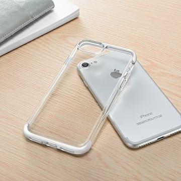 ANKER SLIM SHELL IPHONE 7 WHITE_2