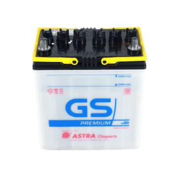 GS AKI BASAH NS-40Z_3