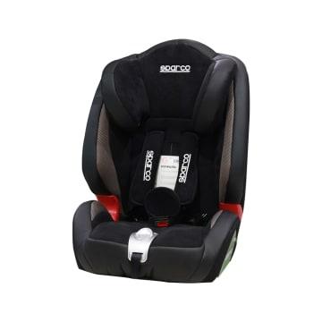 SPARCO CAR SEAT ANAK SPC3005PUAZ_1
