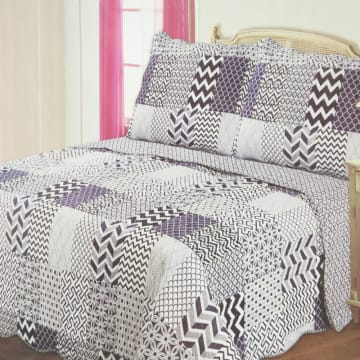 BED COVER 240X210 CM NT590_1