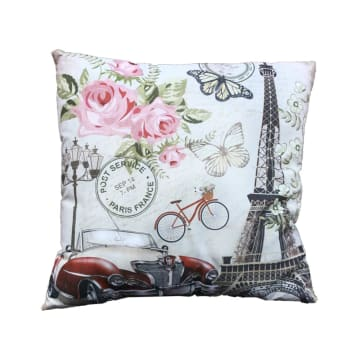 BANTAL SOFA VINTAGE CITIES 45X45CM_1