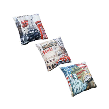 BANTAL SOFA VINTAGE CITIES 45X45CM_3