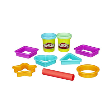PLAY-DOH MINI BUCKET COOKIES_2
